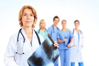 白癜风的病因预防治疗方法分别有哪些