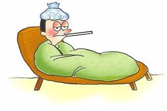 几大患病因素是导致白癜风的主要原因呢