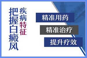 郑州西京巫文专家好不好-收费高不高