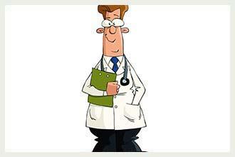 白癜风对人们的健康影响很大!