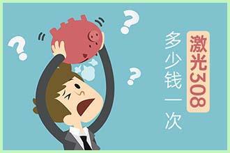 患白后要知道原因意识严重性才能避免伤害-郑州西京指出