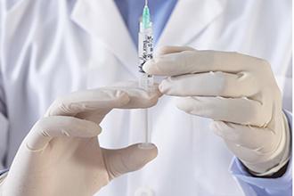 新生儿白癜风鉴别诊断有几种方式