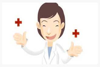 白癜风患者的皮肤护理