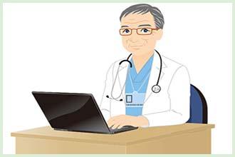 总结常见危险因素导致的白癞风病好不好治