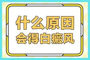 郑州暴雨-郑州西京什么时候开始坐诊-能不能网上视频诊断病情