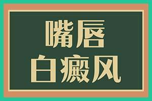 郑州西京医院挂号费多少-看诊的费用透明吗