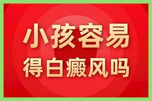 近期来郑州西京就诊,这些新攻略请了解