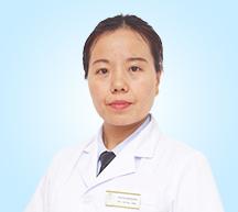张春红 郑州西京白癜风医生