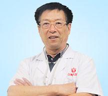 许增银 郑州治疗白癜风医院专家