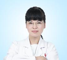 董思思 郑州西京白癜风主任